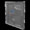 Manual Doors.png