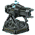 Ion Cannon.png