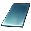 Glass Plate.png