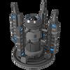 Gravity Generator.png