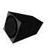 Thruster Armored (CV).png