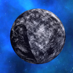 Omicron Moon.png