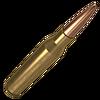 Minigun Round.png