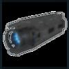 Thruster Jet XXL (3x13x3).png