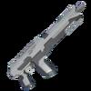 Assault Rifle.png