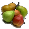 Pearthing Fruits.png
