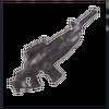 Assault Rifle (T2).png