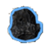 Ore Deposit Icon.png