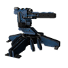 Cannon Turret (CV).png