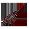 Epic Plasma Cannon.png