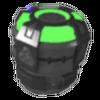 Ground Repulsor Engine.png