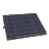 Solar Panels (Small).png