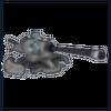 Flak Turret Base.png