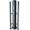Antenna (Deco).png