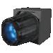 Thruster M (HV).png