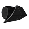 Thruster Slant (SV).png