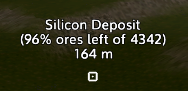 Partially Drained Deposit.png