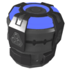 Hover Engine (1x1).png