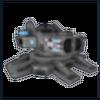 Rocket Turret Base.png