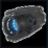 Thruster Jet L (3x7x3).png