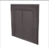 Automatic Doors.png