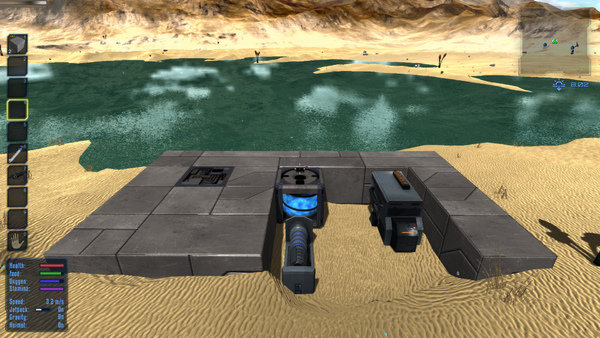 Base-Stage-I.png
