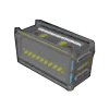 Cargo Box.png