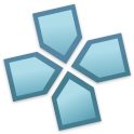 PPSSPP Icon.png