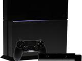 PlayStation 4 emulators