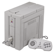 PC-FX-Console-Set