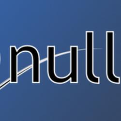 NullDC