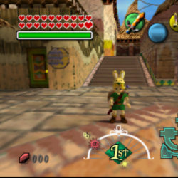 Majora's mask accurate.png