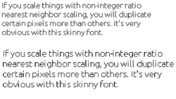 Integer scaling.png