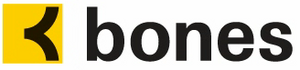 Bones logo.png