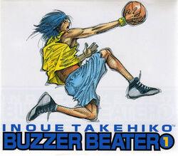 Buzzer Beater.jpg