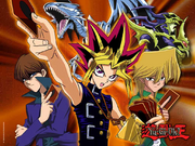 YGO.png
