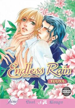 Endless Rain.jpg