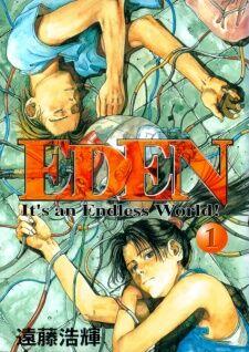 Eden It's an Endless World!.jpg