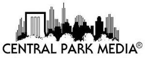 Central Park Media logo.jpg