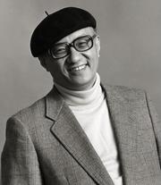 Osamu Tezuka.png