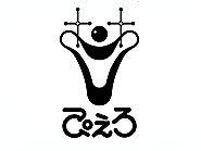 Studio Pierrot logo.png