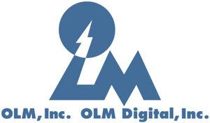 OLM Studio logo.jpg
