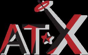 AT-X logo.png