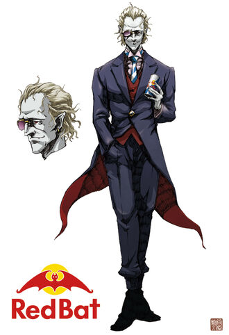 CEO RR.jpg