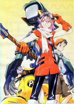 FLCL.png