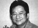 Gō Nagai