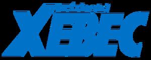 Xebec Studios logo.png