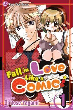 Fall in Love Like a Comic.jpg