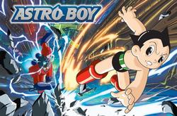 Astro Boy.png