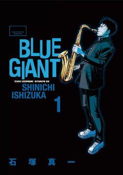 Blue Giant.jpg